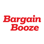 bboozeArtboard 1